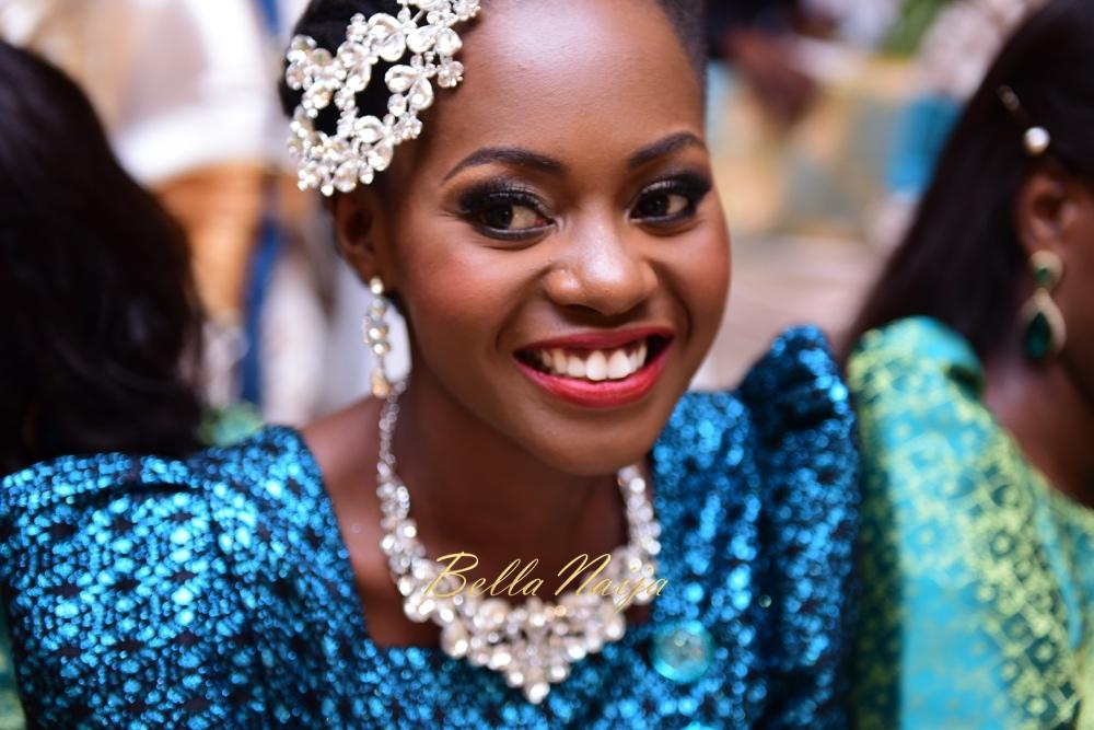 Hasifa & Nenaji's Ugandan and Yoruba Nigerian Wedding_BellaNaija Weddings_2016__DSC_0233
