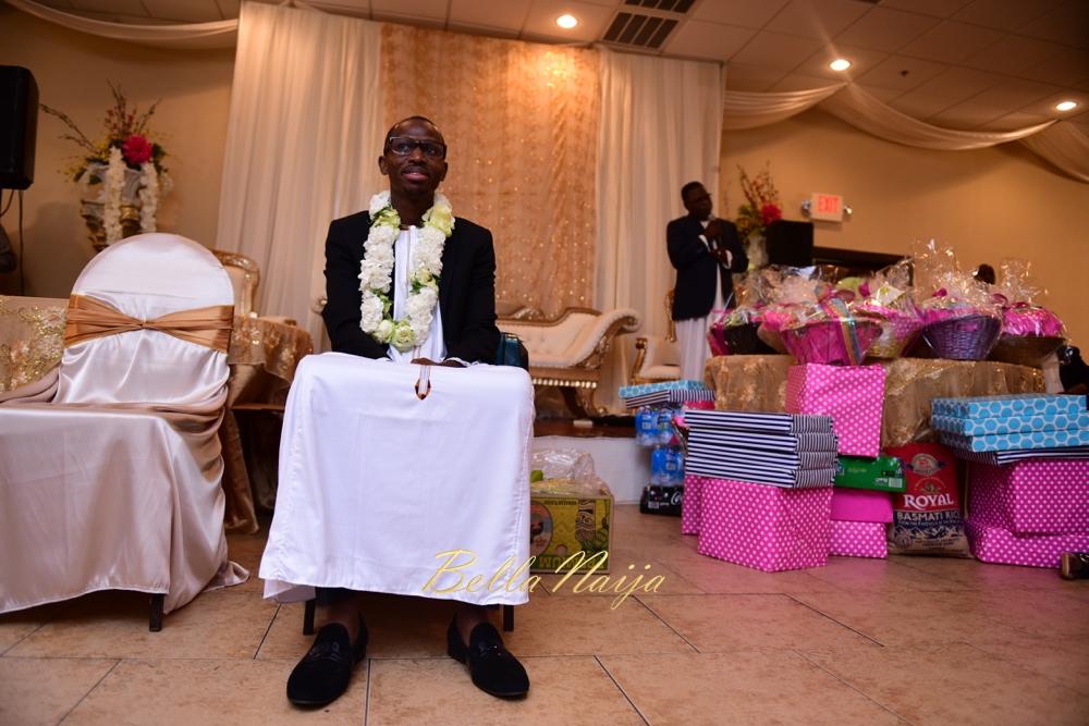 Hasifa & Nenaji's Ugandan and Yoruba Nigerian Wedding_BellaNaija Weddings_2016__DSC_0278
