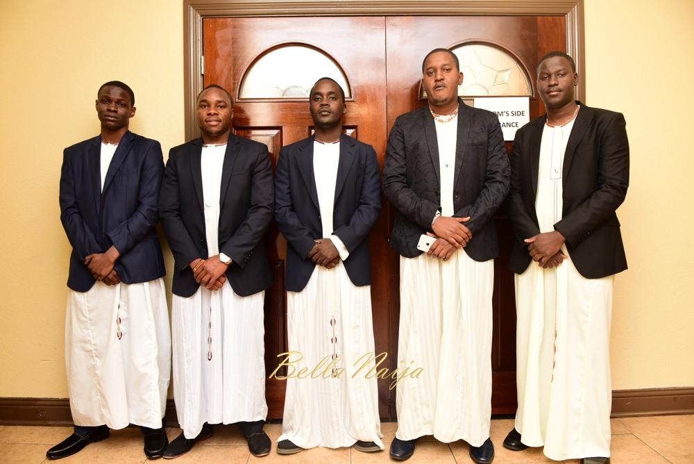 Hasifa & Nenaji's Ugandan and Yoruba Nigerian Wedding_BellaNaija Weddings_2016__DSC_0293