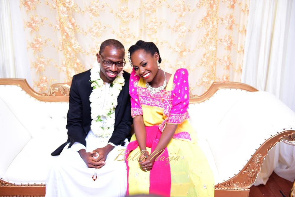 Hasifa & Nenaji's Ugandan and Yoruba Nigerian Wedding_BellaNaija Weddings_2016__DSC_0307