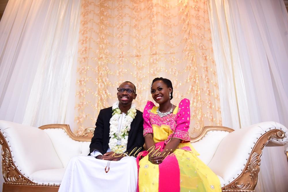 Hasifa & Nenaji's Ugandan and Yoruba Nigerian Wedding_BellaNaija Weddings_2016__DSC_0310