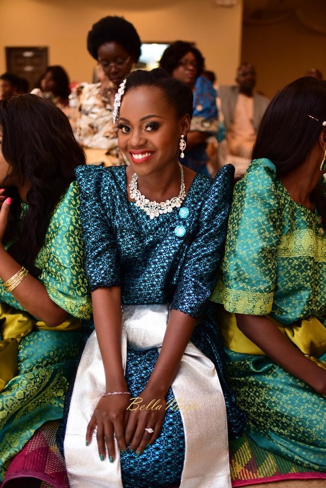 Hasifa & Nenaji's Ugandan and Yoruba Nigerian Wedding_BellaNaija Weddings_2016__DSC_0511