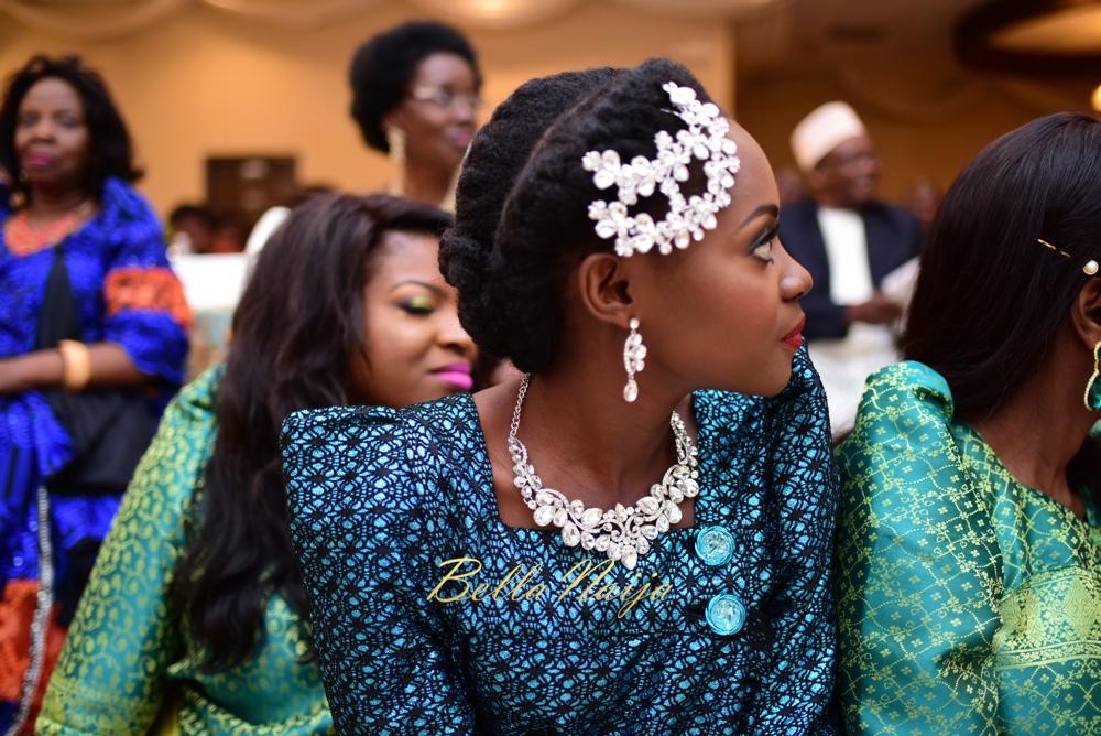Hasifa & Nenaji's Ugandan and Yoruba Nigerian Wedding_BellaNaija Weddings_2016__DSC_0525