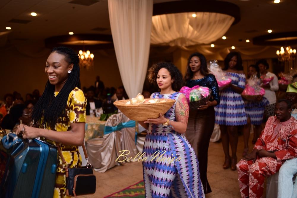 Hasifa & Nenaji's Ugandan and Yoruba Nigerian Wedding_BellaNaija Weddings_2016__DSC_0547
