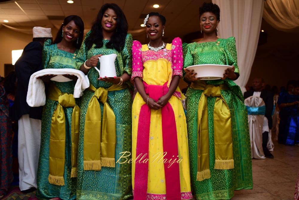 Hasifa & Nenaji's Ugandan and Yoruba Nigerian Wedding_BellaNaija Weddings_2016__DSC_0578