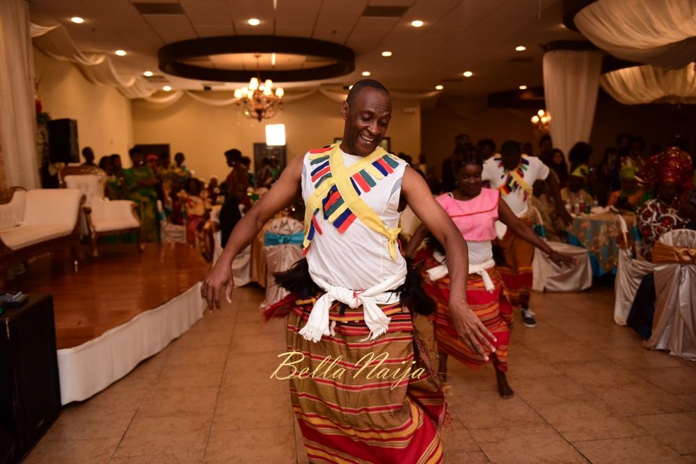 Hasifa & Nenaji's Ugandan and Yoruba Nigerian Wedding_BellaNaija Weddings_2016__DSC_0860