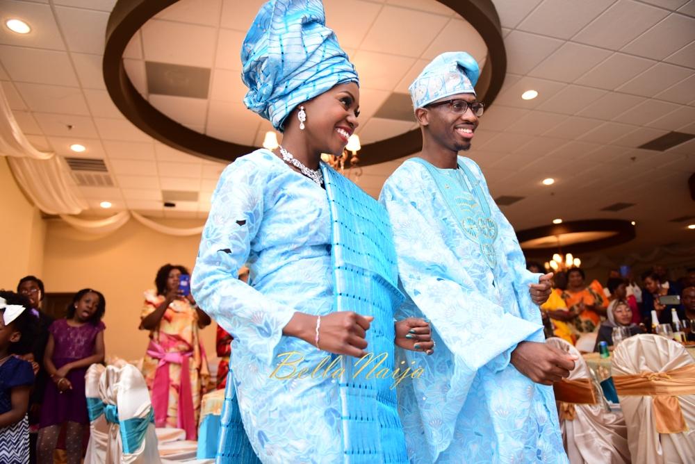 Hasifa & Nenaji's Ugandan and Yoruba Nigerian Wedding_BellaNaija Weddings_2016__DSC_1028