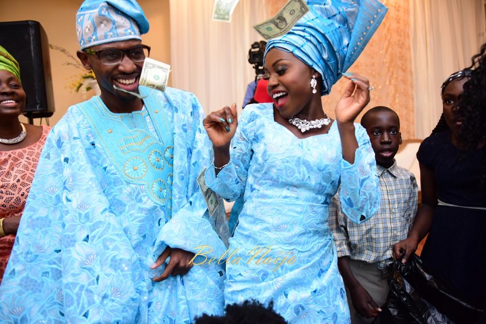 Hasifa & Nenaji's Ugandan and Yoruba Nigerian Wedding_BellaNaija Weddings_2016__DSC_1146