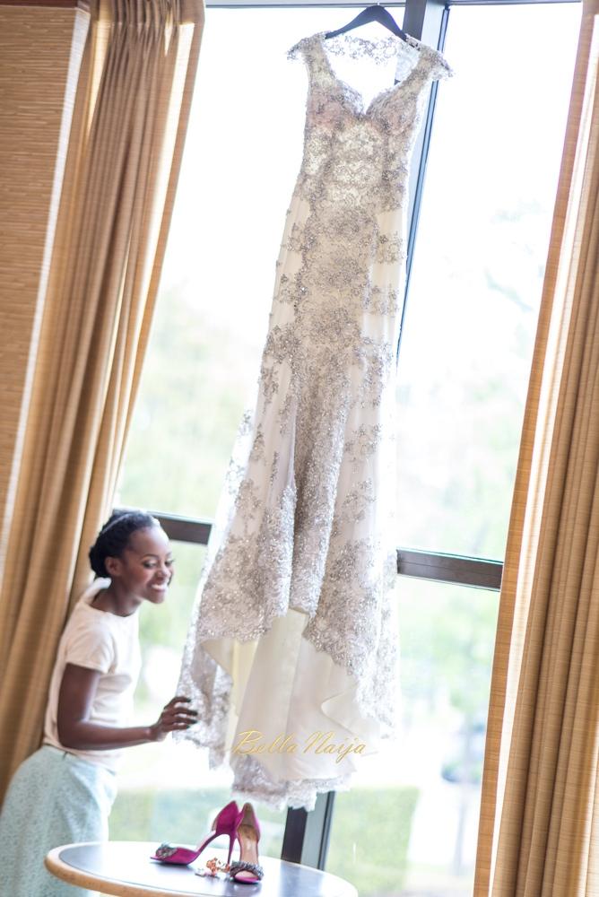 Hasifa & Nenaji's Ugandan and Yoruba Nigerian Wedding_BellaNaija Weddings_2016__DSC_1350