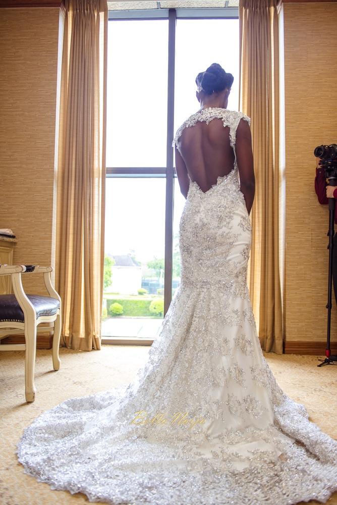 Hasifa & Nenaji's Ugandan and Yoruba Nigerian Wedding_BellaNaija Weddings_2016__DSC_1485