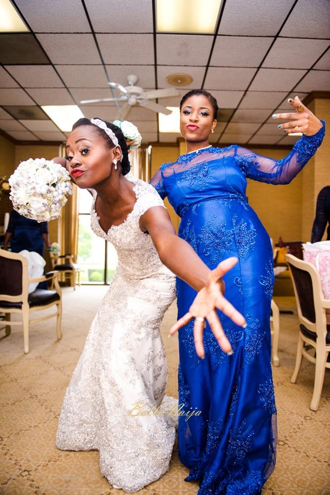 Hasifa & Nenaji's Ugandan and Yoruba Nigerian Wedding_BellaNaija Weddings_2016__DSC_1687