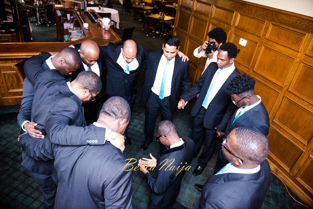 Hasifa & Nenaji's Ugandan and Yoruba Nigerian Wedding_BellaNaija Weddings_2016__DSC_1707