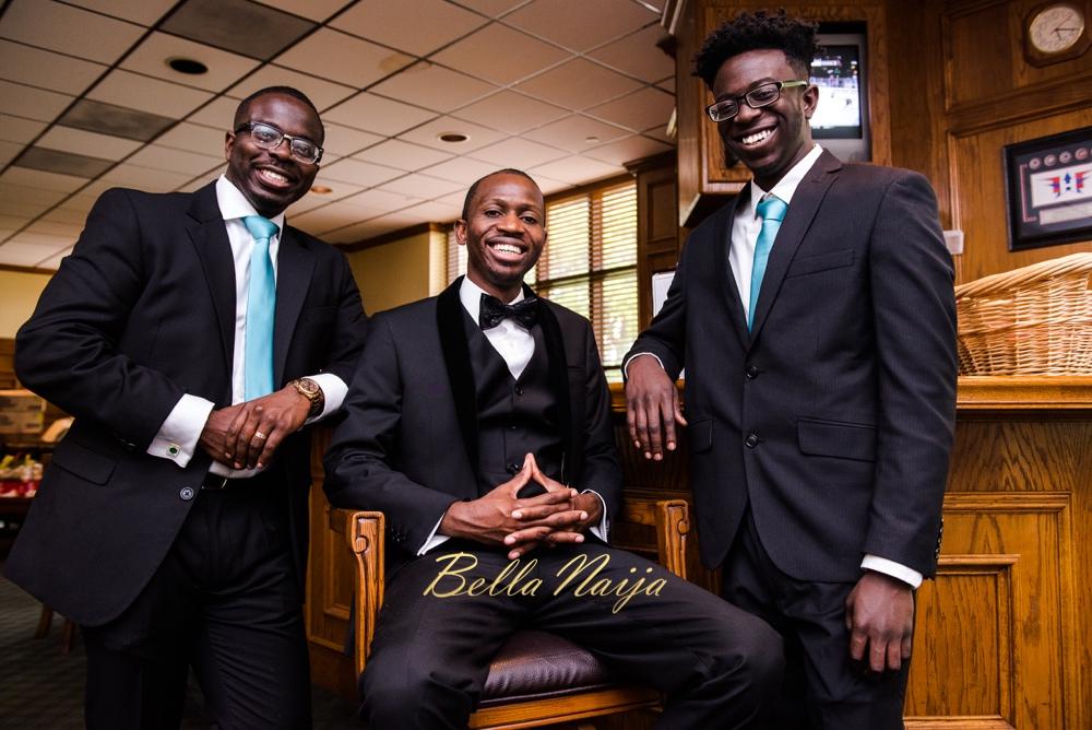 Hasifa & Nenaji's Ugandan and Yoruba Nigerian Wedding_BellaNaija Weddings_2016__DSC_1754