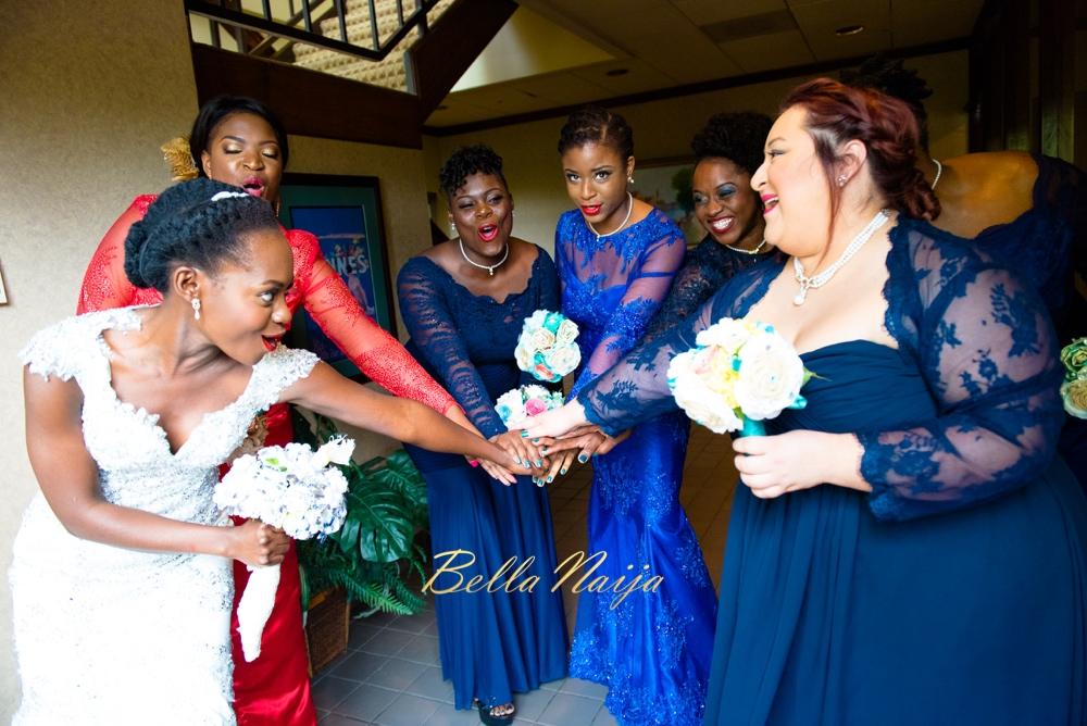Hasifa & Nenaji's Ugandan and Yoruba Nigerian Wedding_BellaNaija Weddings_2016__DSC_1801