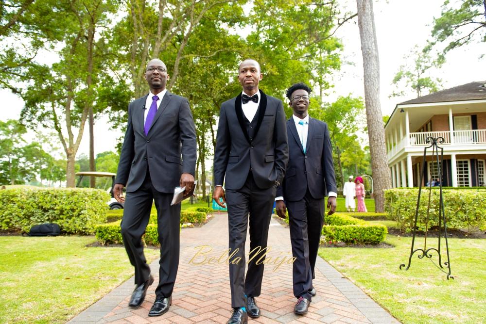 Hasifa & Nenaji's Ugandan and Yoruba Nigerian Wedding_BellaNaija Weddings_2016__DSC_1829