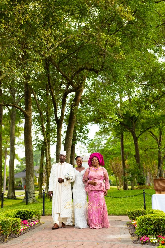 Hasifa & Nenaji's Ugandan and Yoruba Nigerian Wedding_BellaNaija Weddings_2016__DSC_1869