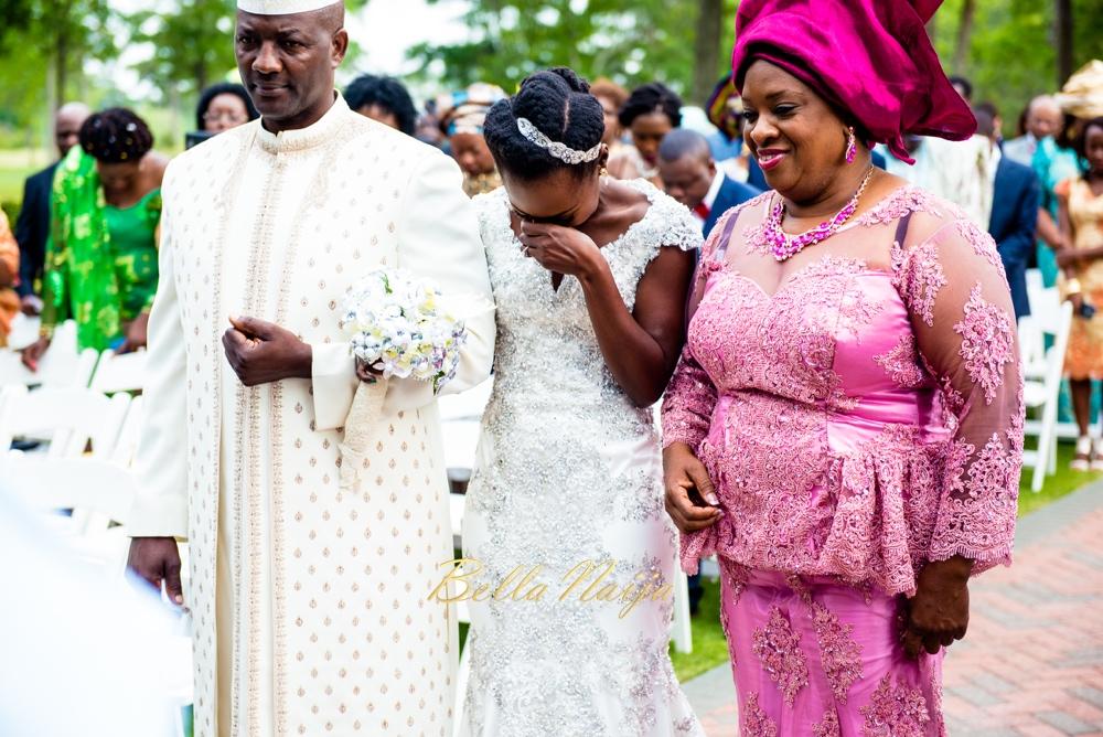 Hasifa & Nenaji's Ugandan and Yoruba Nigerian Wedding_BellaNaija Weddings_2016__DSC_1894