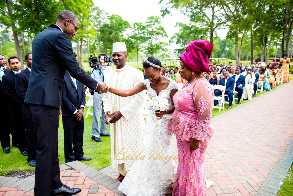 Hasifa & Nenaji's Ugandan and Yoruba Nigerian Wedding_BellaNaija Weddings_2016__DSC_1901