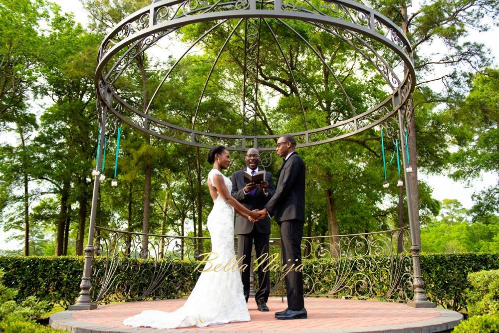 Hasifa & Nenaji's Ugandan and Yoruba Nigerian Wedding_BellaNaija Weddings_2016__DSC_1925