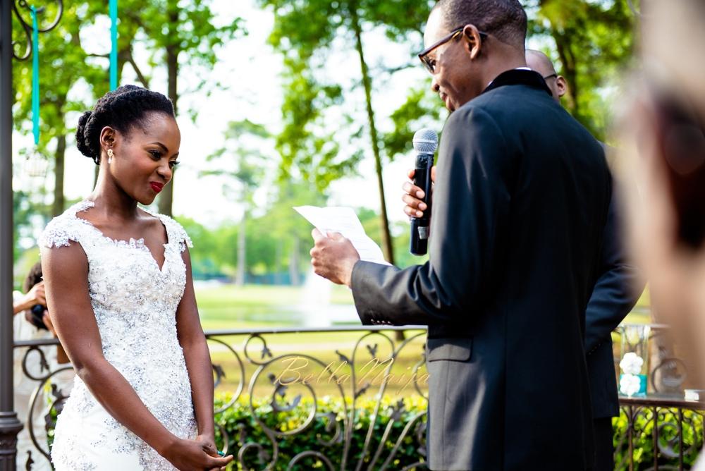 Hasifa & Nenaji's Ugandan and Yoruba Nigerian Wedding_BellaNaija Weddings_2016__DSC_1932