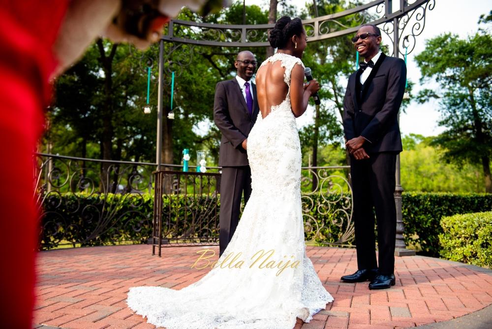 Hasifa & Nenaji's Ugandan and Yoruba Nigerian Wedding_BellaNaija Weddings_2016__DSC_1955
