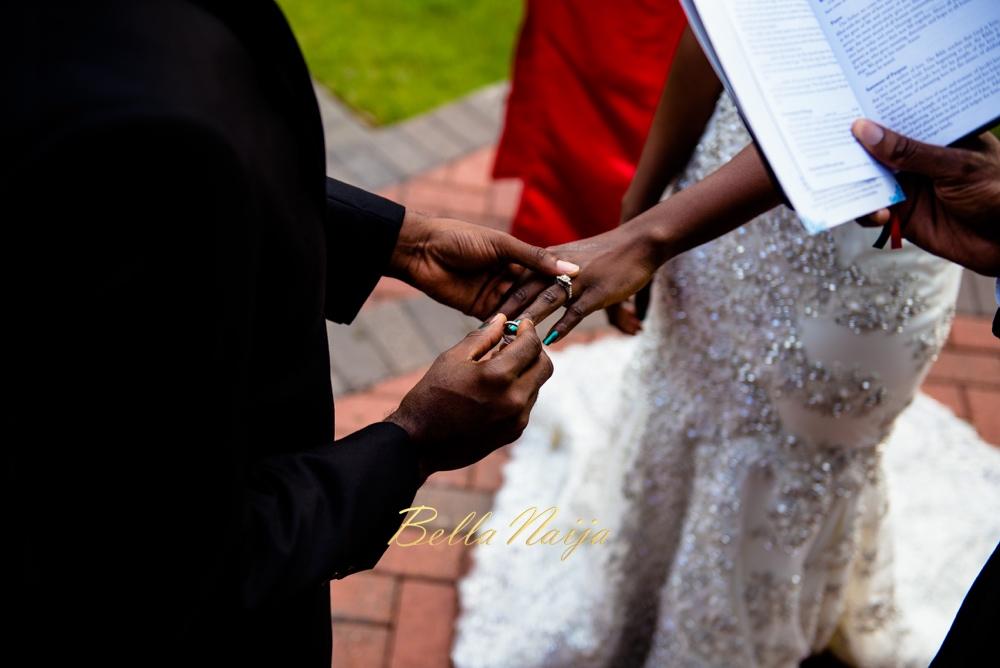 Hasifa & Nenaji's Ugandan and Yoruba Nigerian Wedding_BellaNaija Weddings_2016__DSC_1984