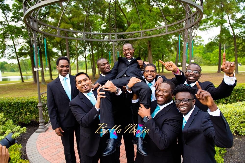 Hasifa & Nenaji's Ugandan and Yoruba Nigerian Wedding_BellaNaija Weddings_2016__DSC_2266