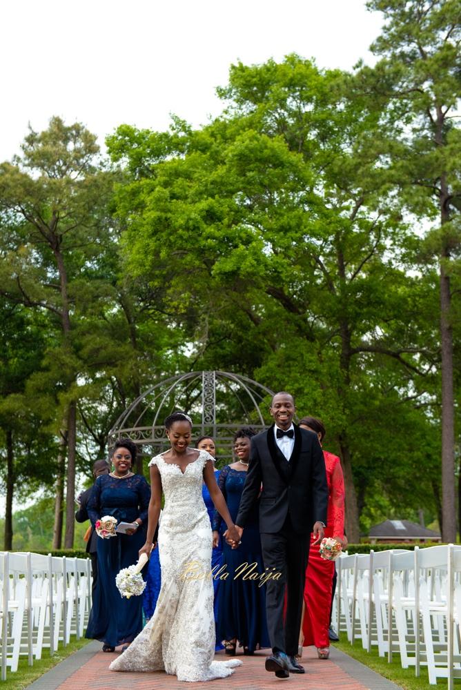 Hasifa & Nenaji's Ugandan and Yoruba Nigerian Wedding_BellaNaija Weddings_2016__DSC_2313