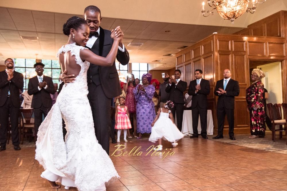 Hasifa & Nenaji's Ugandan and Yoruba Nigerian Wedding_BellaNaija Weddings_2016__DSC_2453
