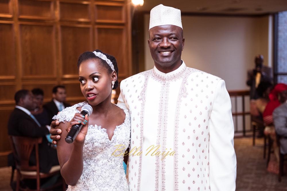 Hasifa & Nenaji's Ugandan and Yoruba Nigerian Wedding_BellaNaija Weddings_2016__DSC_2521