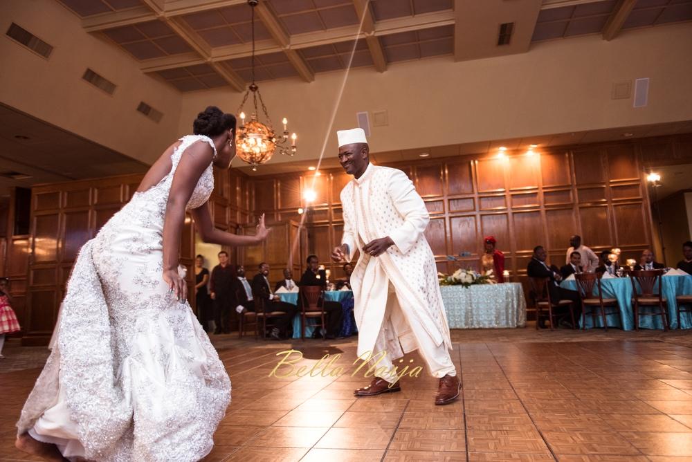 Hasifa & Nenaji's Ugandan and Yoruba Nigerian Wedding_BellaNaija Weddings_2016__DSC_2527