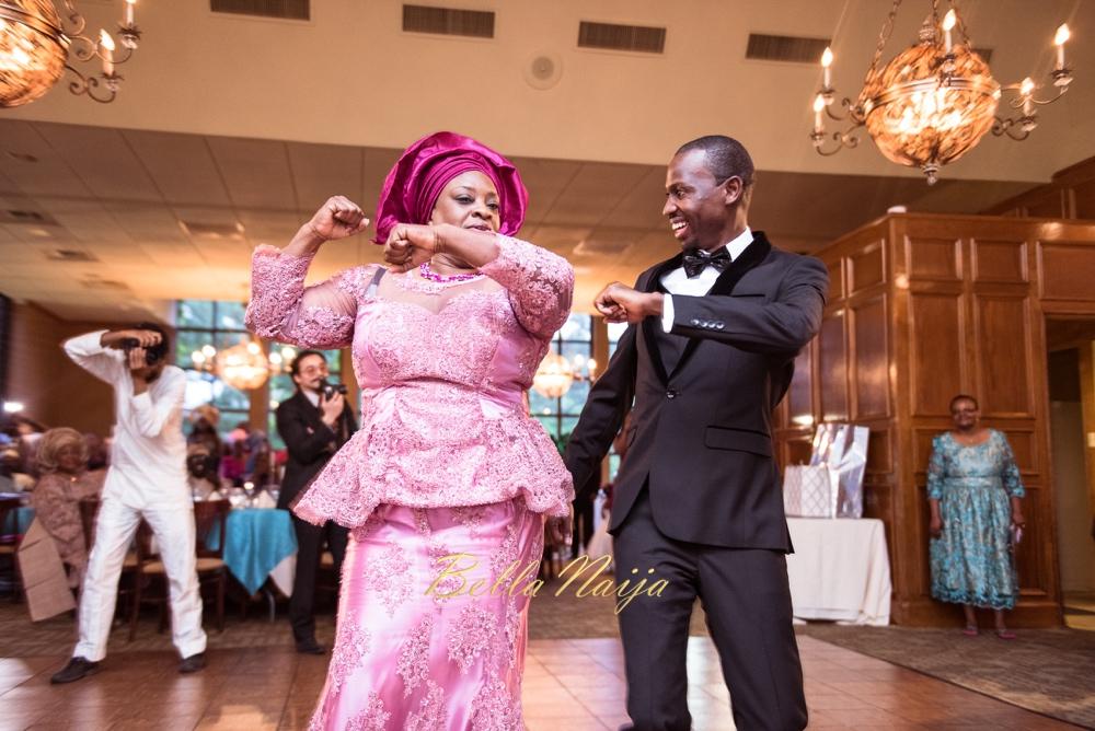 Hasifa & Nenaji's Ugandan and Yoruba Nigerian Wedding_BellaNaija Weddings_2016__DSC_2577
