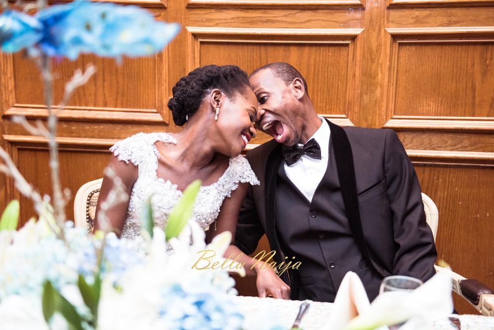 Hasifa & Nenaji's Ugandan and Yoruba Nigerian Wedding_BellaNaija Weddings_2016__DSC_2589