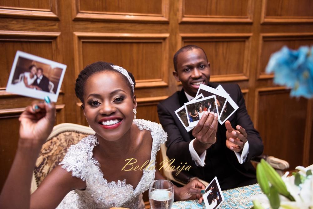 Hasifa & Nenaji's Ugandan and Yoruba Nigerian Wedding_BellaNaija Weddings_2016__DSC_2612