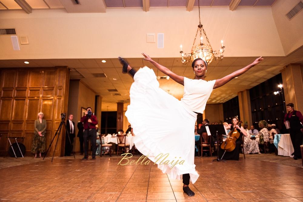 Hasifa & Nenaji's Ugandan and Yoruba Nigerian Wedding_BellaNaija Weddings_2016__DSC_2662