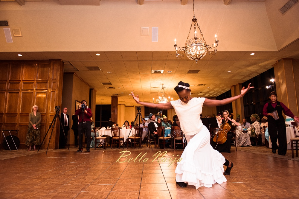 Hasifa & Nenaji's Ugandan and Yoruba Nigerian Wedding_BellaNaija Weddings_2016__DSC_2663
