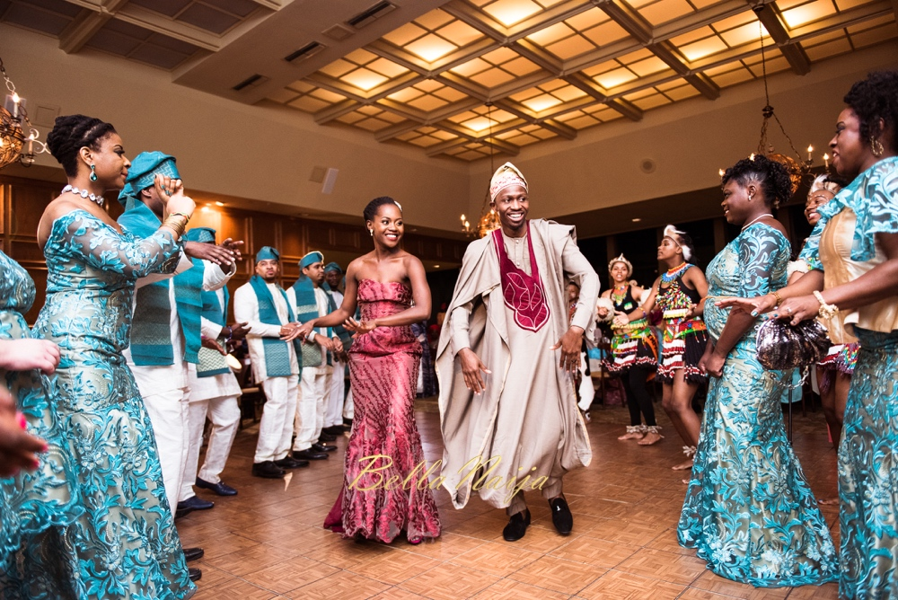 Hasifa & Nenaji's Ugandan and Yoruba Nigerian Wedding_BellaNaija Weddings_2016__DSC_2819