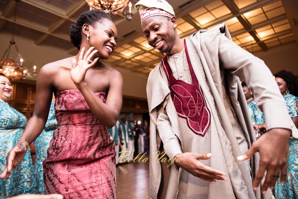 Hasifa & Nenaji's Ugandan and Yoruba Nigerian Wedding_BellaNaija Weddings_2016__DSC_2822