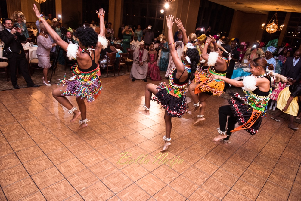 Hasifa & Nenaji's Ugandan and Yoruba Nigerian Wedding_BellaNaija Weddings_2016__DSC_2842