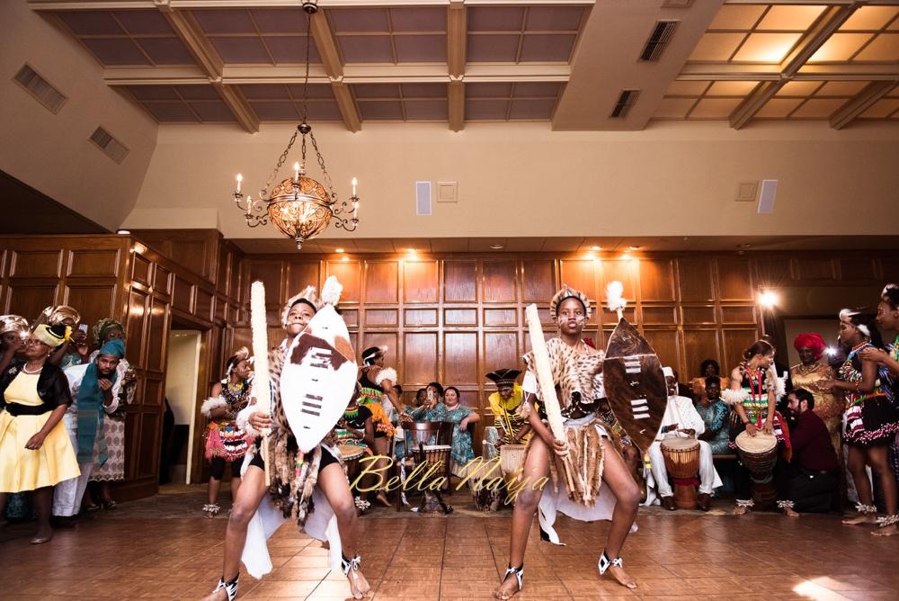 Hasifa & Nenaji's Ugandan and Yoruba Nigerian Wedding_BellaNaija Weddings_2016__DSC_2851