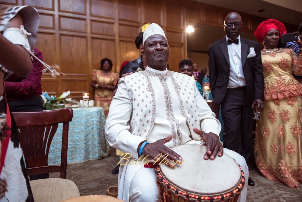 Hasifa & Nenaji's Ugandan and Yoruba Nigerian Wedding_BellaNaija Weddings_2016__DSC_2875