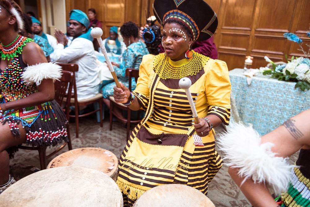 Hasifa & Nenaji's Ugandan and Yoruba Nigerian Wedding_BellaNaija Weddings_2016__DSC_2879