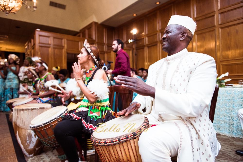 Hasifa & Nenaji's Ugandan and Yoruba Nigerian Wedding_BellaNaija Weddings_2016__DSC_2880