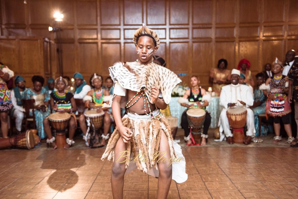 Hasifa & Nenaji's Ugandan and Yoruba Nigerian Wedding_BellaNaija Weddings_2016__DSC_2895
