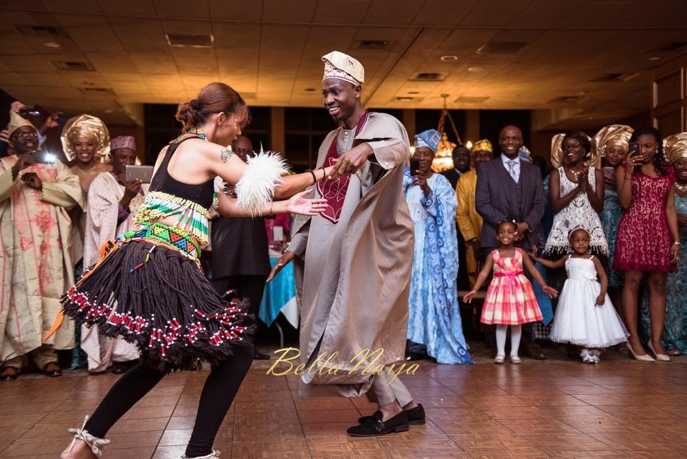 Hasifa & Nenaji's Ugandan and Yoruba Nigerian Wedding_BellaNaija Weddings_2016__DSC_2907