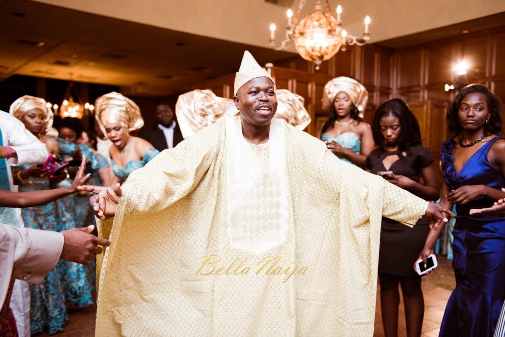 Hasifa & Nenaji's Ugandan and Yoruba Nigerian Wedding_BellaNaija Weddings_2016__DSC_3063
