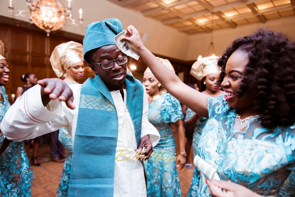 Hasifa & Nenaji's Ugandan and Yoruba Nigerian Wedding_BellaNaija Weddings_2016__DSC_3099