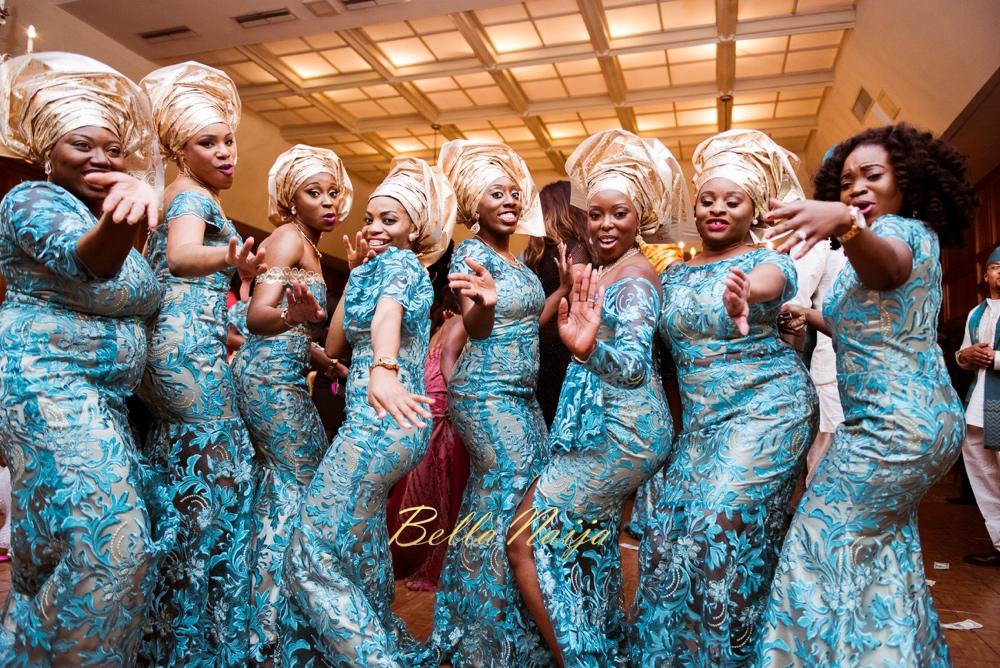 Hasifa & Nenaji's Ugandan and Yoruba Nigerian Wedding_BellaNaija Weddings_2016__DSC_3107