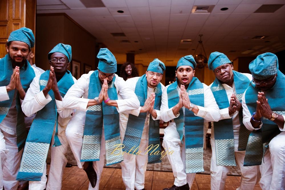 Hasifa & Nenaji's Ugandan and Yoruba Nigerian Wedding_BellaNaija Weddings_2016__DSC_3110