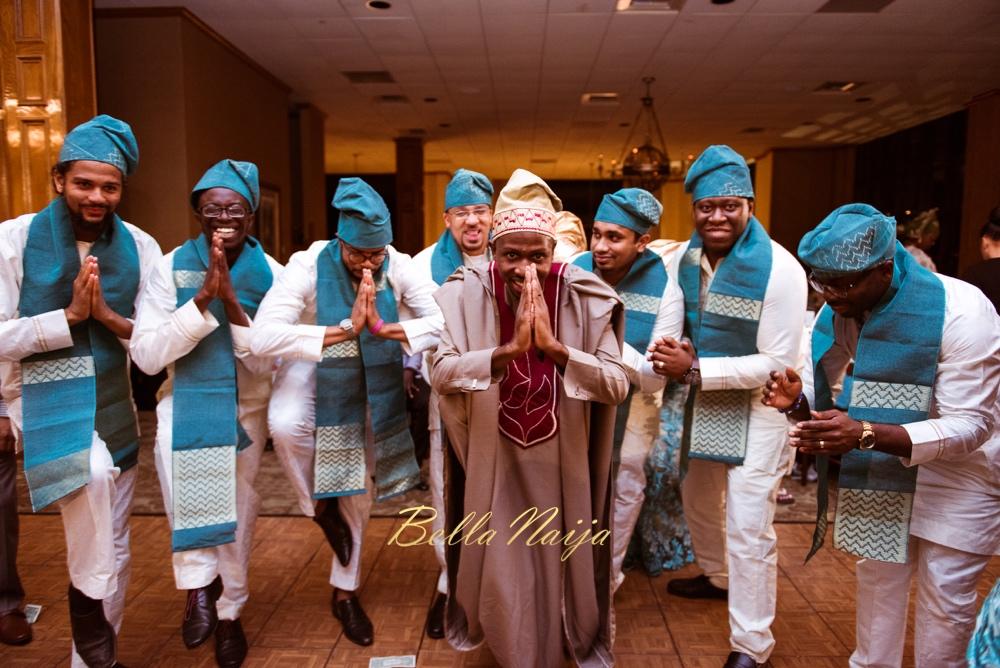 Hasifa & Nenaji's Ugandan and Yoruba Nigerian Wedding_BellaNaija Weddings_2016__DSC_3120